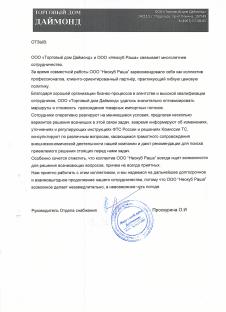 Ольга Проскурина