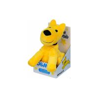 Интерактивная игрушка повторюшка «Собачка Евросеть»